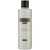 Champú antiencrespamiento Jo Hansford Expert Colour Care (250ml)