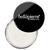 Bellápierre Cosmetics Shimmer Powder Eyeshadow -puuteriluomiväri; 2,35g, eri sävyjä