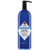 Jack Black Turbo Wash (975ml)