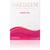Vanhentumista estävät Imedeen Derma One -tabletit (120 kpl), ikä 25+