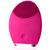 Устройство FOREO LUNA ™ Exclusive для любого типа кожи - пурпурный цвет