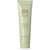 PIXI Glow Mud Cleanser 135ml