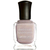 Esmalte de uñas Gel Lab Pro Color, Dirty Little Secret de Deborah Lippmann (15 ml)