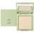 PIXI Colour Correcting Powder Foundation (Various Shades)