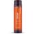 Joico Color Infuse Copper Shampoo 300ml