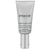 PAYOT Clarte Lightening Eye Contour Cream 15 ml