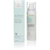 Dr. Nick Lowe acclenz Deep Action Blemish Serum 50 ml