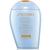 Солнцезащитный лосьон для чувствительной кожи и для детей Shiseido Expert Sun Protection Lotion SPF50 (100мл)