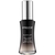 PAYOT Elixir Lift Face Serum 30 ml