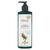 A'kin Rosemary Shampoo 500 ml