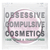 Кремовый пигмент для глаз, щек, губ Obsessive Compulsive Cosmetics Crème Colour Concentrate (различные оттенки)
