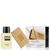 Набор для очищения кожи Hydra-Therapy Bespoke от Erno Laszlo