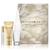DKNY Cashmere White Eau de Parfum 100 ml, Body Lotion und 10 ml Rollerball Set