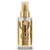 Wella Professionals Oil Reflections Luminous Smoothing Oil 100 ml