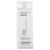 Giovanni Tea Tree Triple Treat Conditioner 250ml
