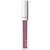 RMK Color Lip Gloss - 05 Rose Retro