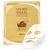 Skin79 Golden Snail Gel Mask 25g – 24K