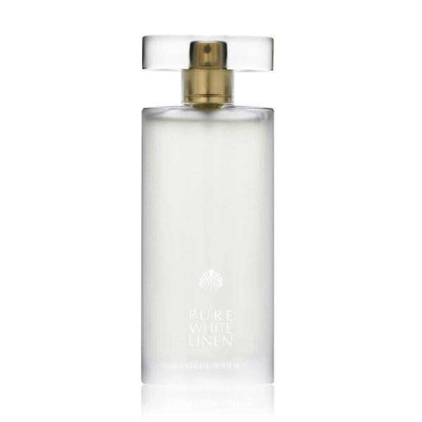 Pure White Linen Eau de Parfum Spray de Estée Lauder 50 ml