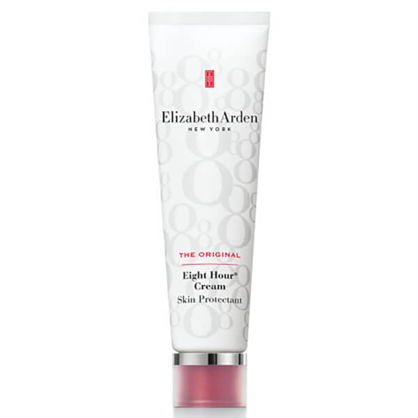 Elizabeth Arden Eight Hour Cream Skin Protectant Hautpflege Balsam 50ml