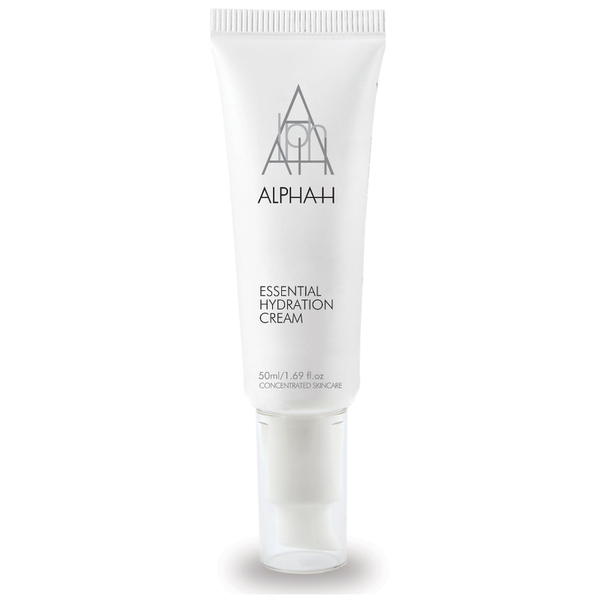Alpha-H Essential Hydration Cream (50 ml)