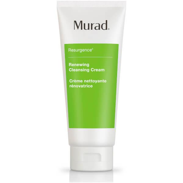 Murad Resurgence Renewing Cleansing Cream 200ml