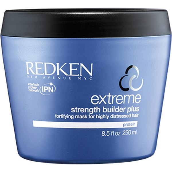 Redken Extreme Strength Builder (Stärke) 250ml