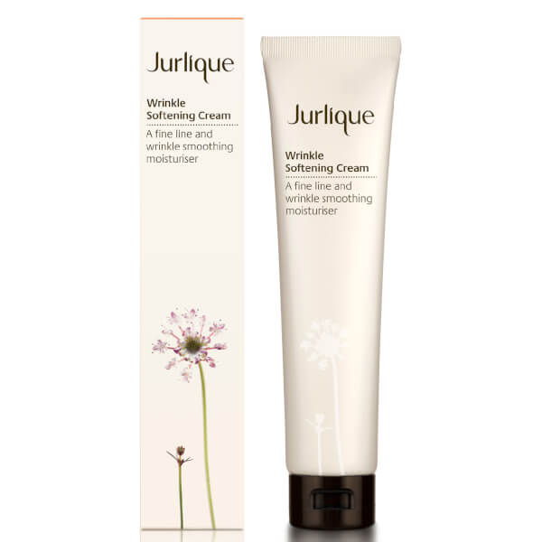 Jurlique Wrinkle Softening Cream (40ml)
