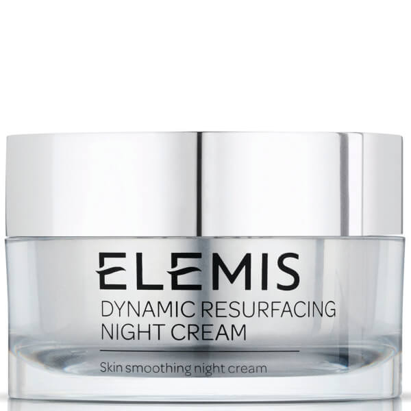 Elemis Tri Enzyme Resurfacing Night Cream (50 ml)