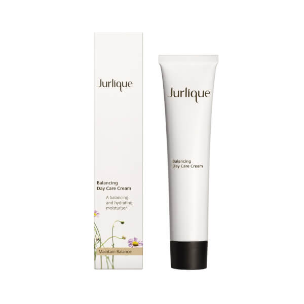 Jurlique Balancing Day Care Cream (40ml)