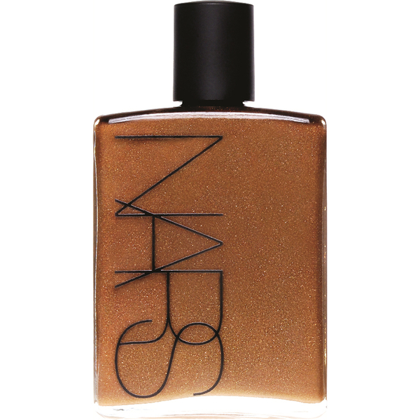 Aceite de Bellza NARS Colour Body Glow