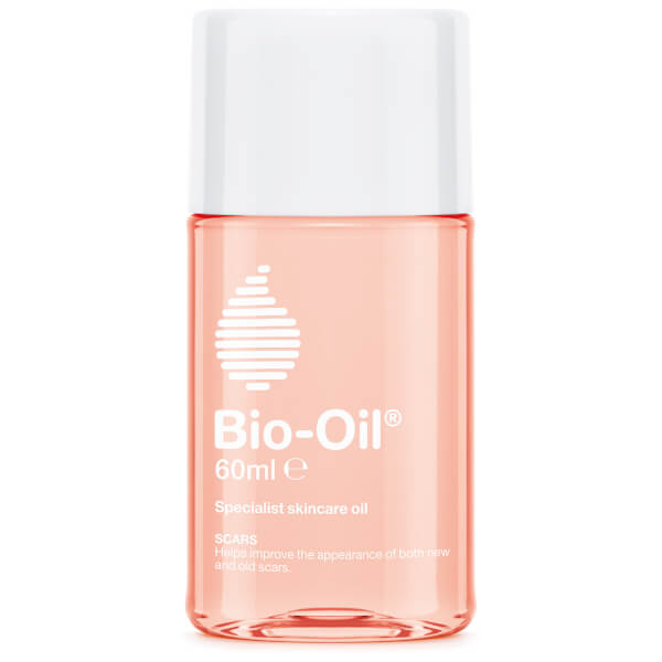Bio -Oil 60ml