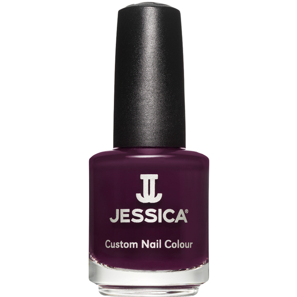Jessica Custom Colour - Midnight Affair 14.8ml