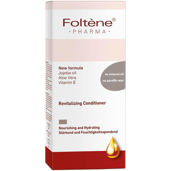 Foltène Revitalising Conditioner 150ml