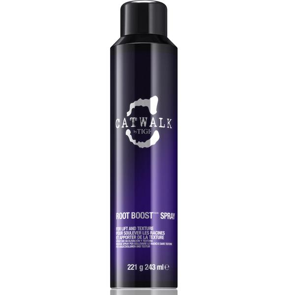 TIGI Catwalk Your Highness Root Boost Spray 250ml