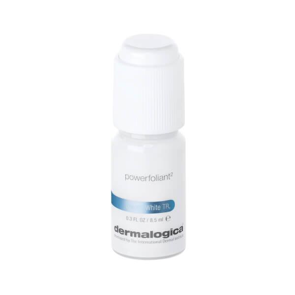Dermalogica Chromawhite Trx Powerfoliant (2X8.9ml)