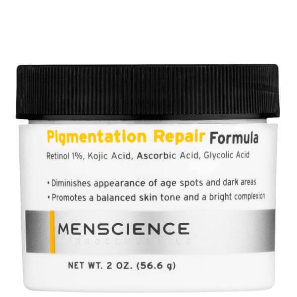 Menscience Pigmentation Repair Formula (56.6g)