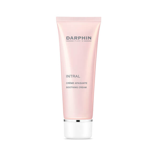 Crema calmante Darphin Intral 50ml