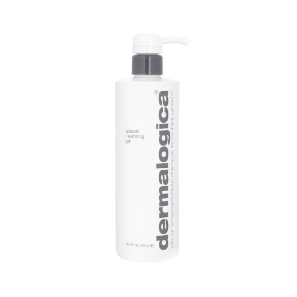 Dermalogica Special Cleansing Gel (500ml)