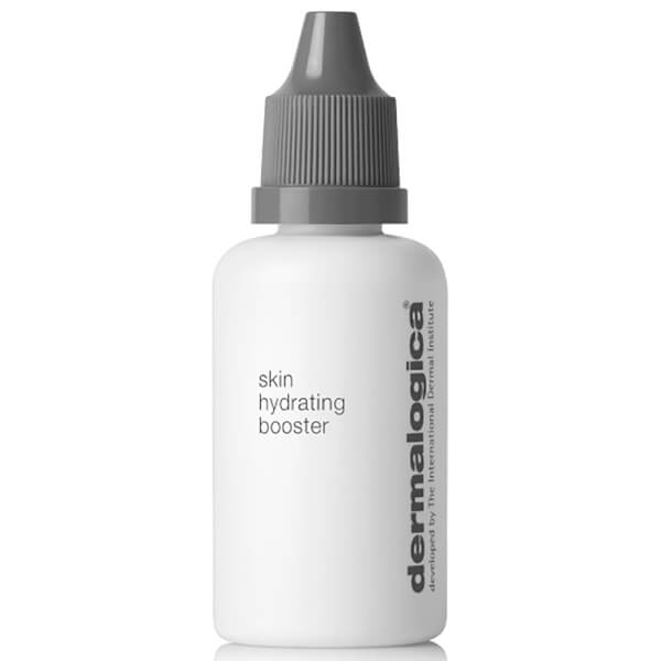 Dermalogica Skin Hydrating Booster (30 ml)