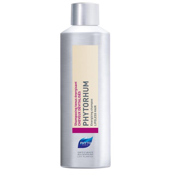 Phyto Phytorhum Shampoo (200ml)