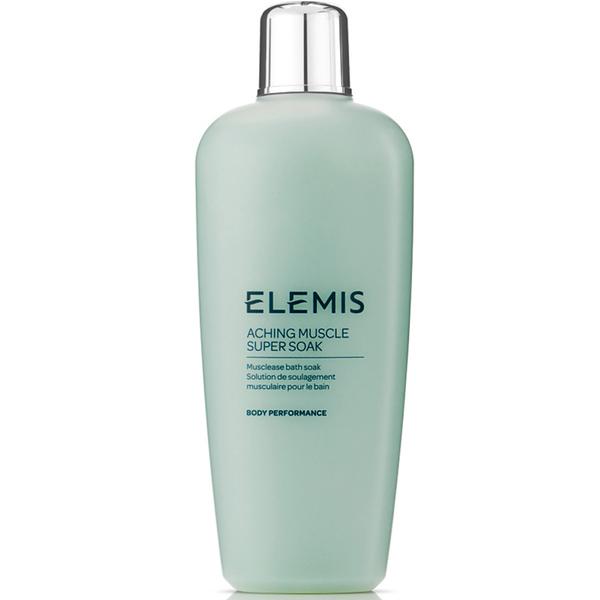 Elemis Aching Muscle Super Soak (400 ml)