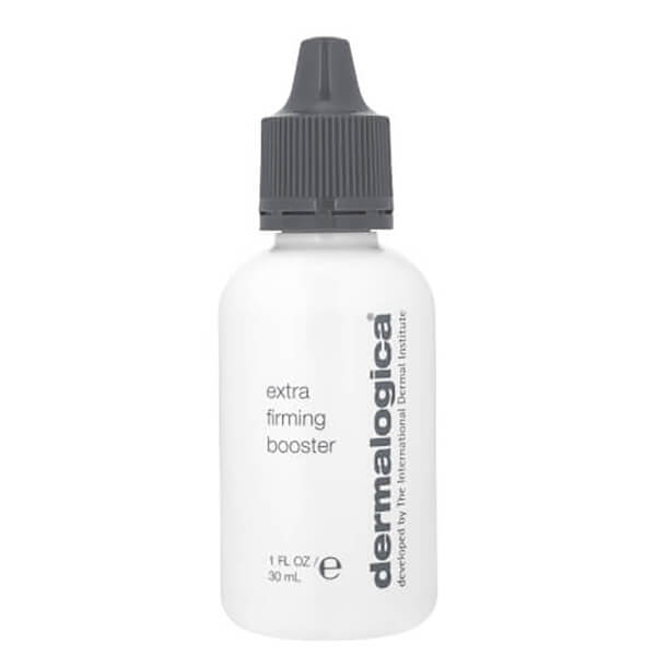 Crema efecto lifting Dermalogica Extra Firming Booster 30ml