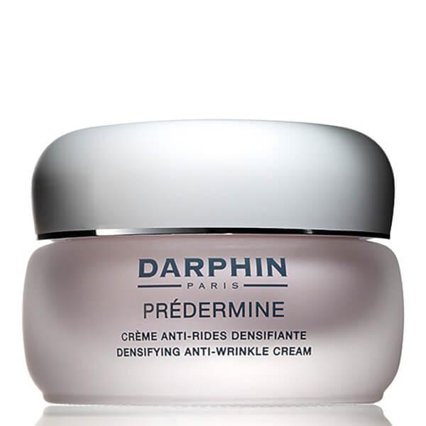 Crema antiarrugas restructurante Darphin Prédermine Crème 50ml