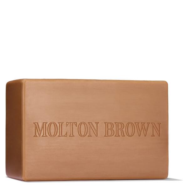 Molton Brown Moisture Rich Aloe & Karite Ultrabar 250g