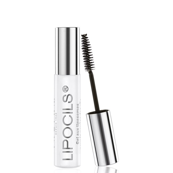 Lipocils Eyelash Conditioning Gel 10ml