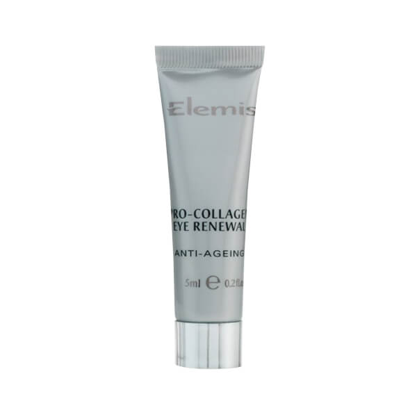 Lifting de ojos Elemis Pro-Collagen Eye Renewal 15ml