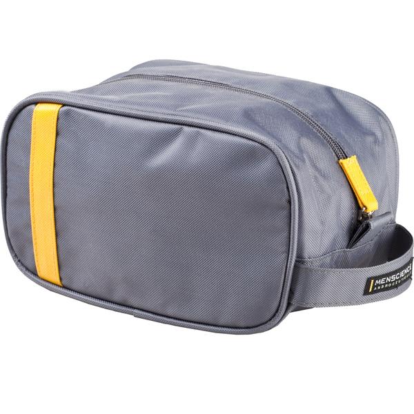 Menscience 旅行袋