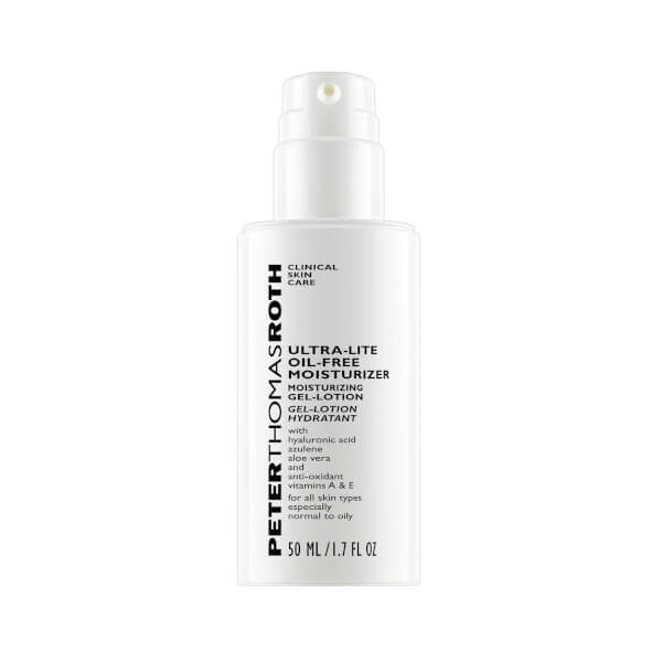 Peter Thomas Roth Oil-Free Moisturizer (50g)