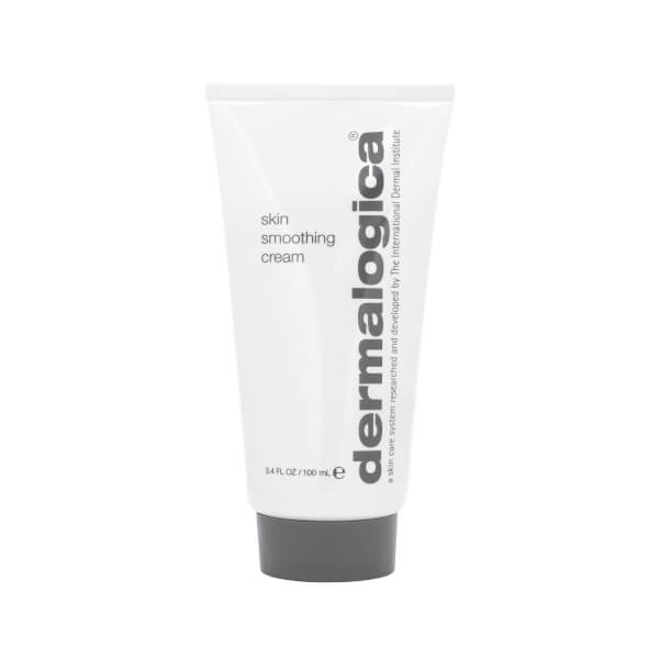 Dermalogica Skin Smoothing Cream (100ml)