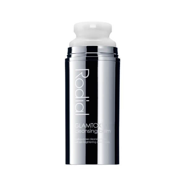Rodial Glamtox Cleanser 100ml